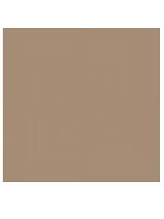 Core-Value-Icon